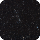 C/2013 X1 Panstarrs in Perseus,                                Florian Schleburg