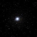 M92,                                Jgl2206