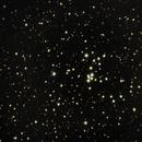 NGC2281,                                Simone Martina