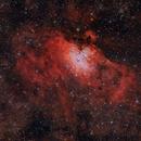 M 16,                                apd123