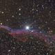 NGC6960,                                Raffaele Parisi