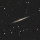 NGC5906,                                silentrunning