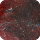 NGC2736,                                Davide Mancini