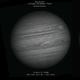 Jupiter, May 02-2019,                                Astroavani - Ava...