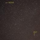 D6W_8036-labeled,                                Glen Wurden