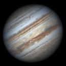 20200721 14:35.2 - Jupiter,                                astrolord