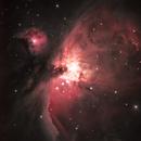M42,                                Klaus JAKOB
