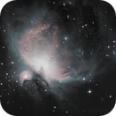 M42,                                Jens Hartmann