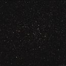 NGC 6664,                                Gary Imm