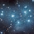 M45,                                Giuseppe Bertaglia