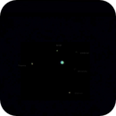 Uranus - 09/08/2020 with its moons,                                Stéphane T(rd).