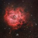 Rosset nebula,                                Abdolhamid1367