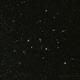M39,                                Michael_Xyntaris