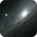 M31,                                Wellsy