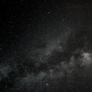 Voie Lactée du Cantal 3,                                MobY