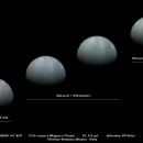 Venus IR850 - UV,                                Stefano Quaresima