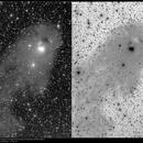 NGC5367 Centaurus,                                rmarcon
