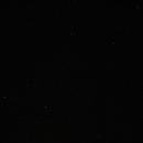 M57 @ 130mm ,                                Neil Emmans