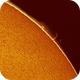 A Little Sol-a-Prom,                                astrobrad