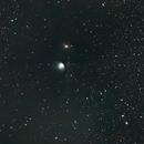 M78,                                Alessandro