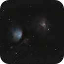 M 78,                                Gerson Pinto