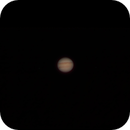 Jupiter,                                Caspar Schumann