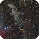 The Witch Head, IC 2118,                                Russ Carpenter