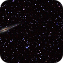 NGC891,                                agostinognasso