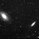 M81-M82,                                hgeoh