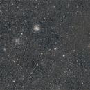 Barnard 150 SeaHorse,                                Hugues Obolonsky