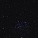 M48,                                RonAdams