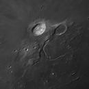 Moon 2021-02-24 with astronomik proplanet 642 bp ir-pass filter,                                Nicolas Escurat