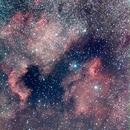IC 5070 Pélican Get
