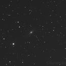 NGC 7814,                                Bigcrunch