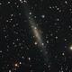 NGC 1560,                                Frank Colosimo