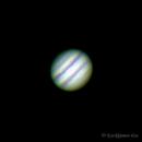 Jupiter,                                Blacksheep79