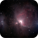 M42-Nov11-2012-Startools,                                alistairsam