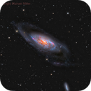 M 106,                                Mike Miller