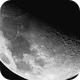 Luna,                                dannijl88