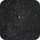 Heart Of Cassiopeia (IC 59 & 63),                                Jan Curtis