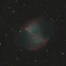M027 2018 2,25x barlow,                                antares47110815