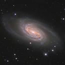 NGC2903,                                CoFF