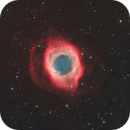NGC 7293 Helixnebel,                                Gabriele Gegenbauer
