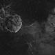 IC433 Jellyfish,                                christian-uae
