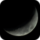 Moon Feb 28 2020,                                NeilMac