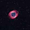 Helix Nebula,                                Vijay Vaidyanathan