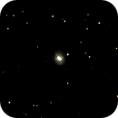 m77,                                GadalRene