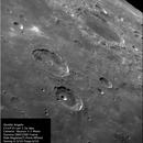 Hercules e Atlas-Endimion,                                Gentile Angelo
