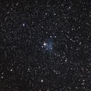 IC 5076,                                Josef Büchsenmeister