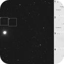 Regulus and Surrounding NGC/ IC galaxies,                                PhotonCollector